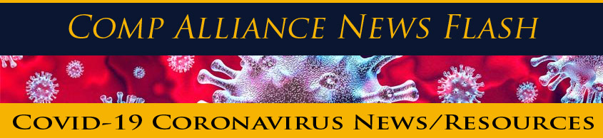 Coronavirus News & Resources